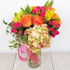 floral arranging florist local flower delivery in scottsdale az paradise valley