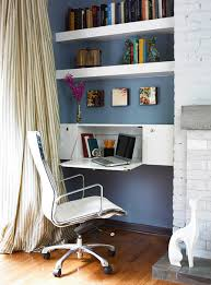 Small Office Room Ideas Chic Small Office Room Ideas Small And Minimalist Home Office Room
