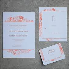 wedding invitations diy 24 diy wedding invitations that will save you money