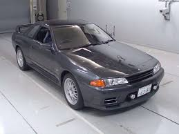 nissan gtr r32 for sale r32 gtr price update prestige motorsport