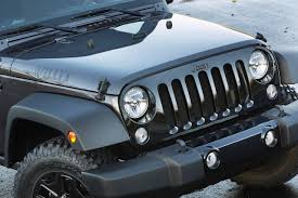 2016 jeep wrangler warning reviews top 10 problems you must know