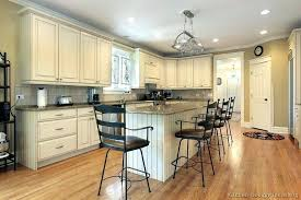 kitchen country ideas country kitchen cabinets watchmedesign co