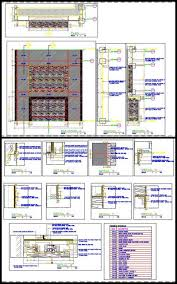 modern tv unit design plan n design