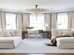 Bedroom Design Tool by Amusing Master Bedroom Sitting Area Ideas Bedroom Design Tool