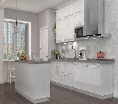 china 2017 pole white mdf lacquer kitchen cabinet china kitchen china 2017 pole white mdf lacquer kitchen cabinet china kitchen cabinets kitchen cabinet