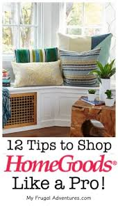home furniture and items 12 tips to shop home goods like a pro my frugal adventures