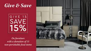 Td Furniture Store by Current Promotions Montgomery U0027s Furniture Flooring And Window