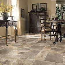 brazos valley flooring design center home