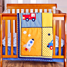 Mini Crib Bedding Sets For Boys by Image Of Baby Bedding For Boys Baby Boy Crib Bedding Sets
