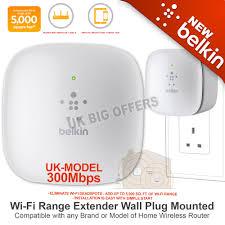 belkin n600 router manual belkin n300 universal wi fi range extender wireless signal booster