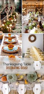 157 best thanksgiving images on thanksgiving adhesive