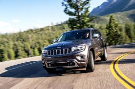 jeep suv 2015 2016 jeep grand cherokee review price specs u0026 photos cnynewcars