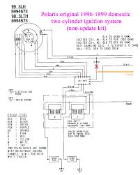 Wiring Diagram With Schematics For A 1998 400 4x4 Arctic Cat 4 Wheeler 2004 5 Polaris Sportsman 600 Wiring Diagram Wiring Diagram And
