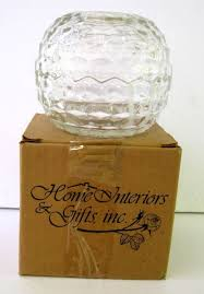 home interiors and gifts candles comhome interiors and gifts candles crowdbuild for
