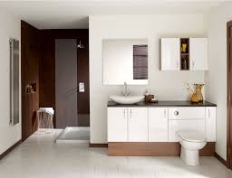here are some easiest bathroom storage ideas you can have