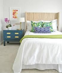 1930 best bedroom inspiration images on pinterest room at home