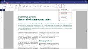 word a pdf imagenes borrosas cómo utilizar google docs ocr y su alternativa