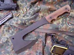 kitchen knives melbourne japanese style kitchen knives kitchen kitchen