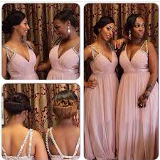 Light Pink Dress Plus Size 66 Best Converting Formal Wear To Sunday U0027s Best Kingdom Hall