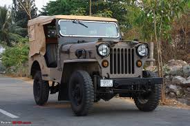jeep hurricane engine got jeep cj3b hurricane page 8 team bhp
