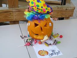 spirit halloween henrietta ny truck or treat in larkin square larkin square