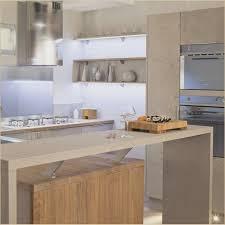 simulation de cuisine agreable simulation cuisine amenagee élégant mervéilléux meuble de