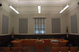 lighting stores in asheville nc city hall energy efficient lighting retrofit means 000 annual