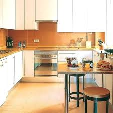 modern small kitchen ideas mid century modern small kitchen ideas galley country subscribed