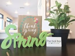 the nail bar nailbarloungepa twitter