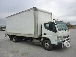 mitsubishi fuso box truck mitsubishi cars in tennessee for sale used cars on buysellsearch