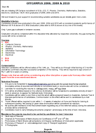 Download Fresher Resume Format Privacy In The Media Essay Sales And Inventory System Thesis Pdf