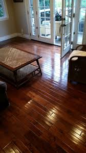 Restoring Shine To Laminate Flooring Natural Stone Restoration Carpet U0026 Hardwood Floor Cleaning Aliso