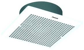 whisper green select fan panasonic whisper quiet bathroom fan with light whisper green select