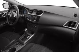 new 2018 nissan sentra price photos reviews safety ratings