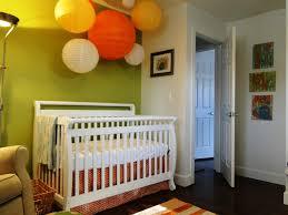 baby nursery paint colors ideas http abinursery com baby