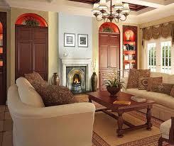 pleasing ideas idea design of living room awesome dazzle