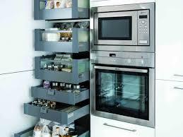 accessoires cuisine schmidt aménagement d un espace rangement pratique kitchen accessories