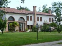 ufficio per l impiego rovigo province rovigo italie v礬n礬tie ville et du monde