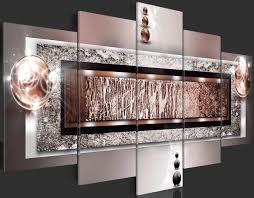 Wohnzimmer Tisch Xxl Wandbild Xxl Wohnzimmer Moderne Deko Attraktiv Wandbilder Gemalt