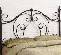 Inexpensive Queen Headboards by Bedroom Queen Headboard Clearance Headboards For Sale King