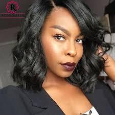 most popular hair vendor aliexpress the 25 best aliexpress wigs ideas on pinterest best human hair
