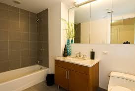 bathroom simple bathroom renovations excellent on bathroom for