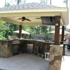 Bbq Patio Designs Patio Ideas Patio Grills Designs Patio Grill Design Ideas Patio