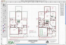 Home Design Architect Home Design Ideas - Architect design for home