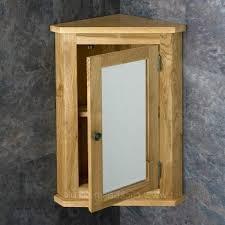 Bathroom Corner Wall Cabinet by 23 Wall Mounted Corner Bathroom Cabinet Corner Wall Cabinet B