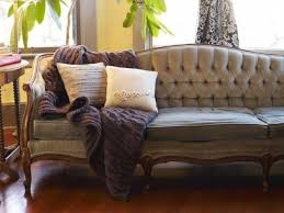 Yellow Throws For Sofas by How To Use Wool Throws For Interior Design 1 Woolme News