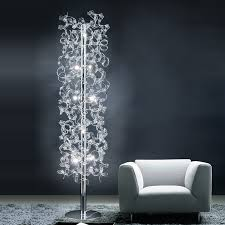 Cool Table Lamps by Cool Floor Lamps For Teen Boys Tags 50 Frightening Cool Floor