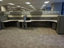 Used Office Furniture Philadelphia by Used Office Furniture Philadelphia New Jersey Delaware Valley