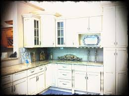 white or off white kitchen cabinets hton kitchen cabinets antique white country with oak the