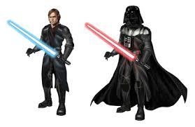 Anakin Halloween Costume Anakin Vader Figure Wins Toy Award Toy Fair